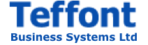 part of teffont business systems limited