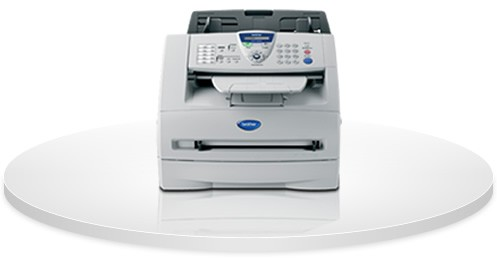 Image result for brother fax