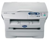 Brother Multi-functional-Printers DCP-7010 error codes and repair