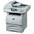 Brother Multi-functional-Printers DCP-8025DN error codes and repair