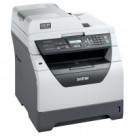 Brother Multi-functional-Printers DCP-8070D error codes and repair