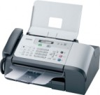 Brother Fax-machines FAX-1460 error codes and repair