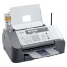Brother Fax-machines FAX-1560 error codes and repair