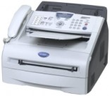 Brother Fax-machines FAX-2920 error codes and repair