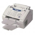 Brother Fax-machines FAX-8000P error codes and repair