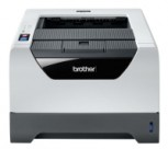 Brother Just-Printers HL-5350DN error codes and repair