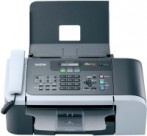 Brother Multi-functional-Printers MFC-3360C error codes and repair