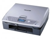 Brother Multi-functional-Printers MFC-410CN error codes and repair
