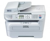 Brother Multi-functional-Printers MFC-7320 error codes and repair