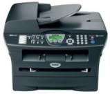 Brother Multi-functional-Printers MFC-7820N error codes and repair