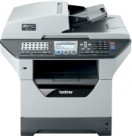 Brother Multi-functional-Printers MFC-8880DN error codes and repair