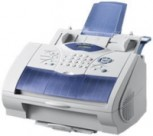 Brother Multi-functional-Printers MFC-9030 error codes and repair
