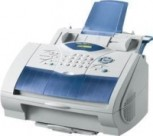 Brother Multi-functional-Printers MFC-9070 error codes and repair
