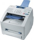 Brother Multi-functional-Printers MFC-9650 error codes and repair