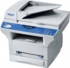 Brother Multi-functional-Printers MFC-9760 error codes and repair